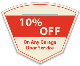 Garage Door Mobile Service Lowell, MA 978-530-4202